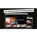XL-BYGG lanserar ny e-handel