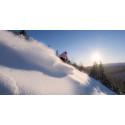 SkiStar er klar til en corona-tilpasset vintersæson: Åbner alle destinationer inden jul