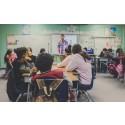 Hunderte Lehramtsstudierende starten ins Schulpraktikum - im Oldenburger Münsterland und weltweit