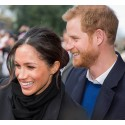 Cry God for Prince Harry, England and the Royal brand (part II)