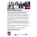 Pressmeddelande LSS20 10 april, Riksdagen - Webboptimerad