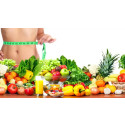 Weight Loss Diet in Global Market Forecast till 2025 by Major Manufacturers NutriSystem, Medifast, Herbalife, 24 Hour Fitness, HMR and Others