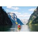 Norwegens Fjorde ab 15. Juli wieder erlebbar