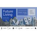 Future Living udstilling åbner i Zodiak, Warszawas nyåbnede arkitekturcenter