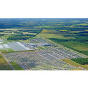 Billunds lufthavn vælger Amadeus´ innovative teknologi til at støtte deres digitaliseringsrejse