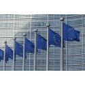 Sverige - Tiggeriförbud kan kränka rätten till mänsklig värdighet enligt Europadomstolen