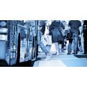 9 ud af 10 kvinder anbefaler transportbranchen