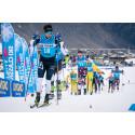 Visma jatkaa Visma Ski Classics -hiihtokiertueen nimisponsorina