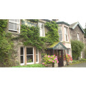 Traditional hotel in remote hamlet gets ultrafast broadband through inventive solution