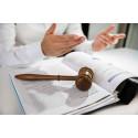 Hantering av beslut på stämmor i bostadsrättsföreningar med anledning av coronaviruset