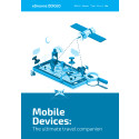 Mobile Devices: the Ultimate Travel Companion