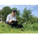 Deichman inviterer oslobarn til lesekampanjen Sommerles