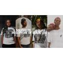 ARMEDANGELS Solidarity Series #1: In support of black lives