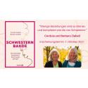 Von Schwestern für Schwestern - Das erste Praxisbuch für gelungene Schwesternbeziehungen!