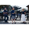 Team Effort Nets Oxfordshire Village Ultrafast Broadband