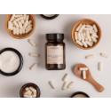 Aurelia London lancerer Beauty & Immunity Support kosttilskud baseret på det nyeste inden for avanceret probiotisk teknologi