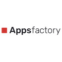 Appsfactory im Financial Times Ranking: Europe's Fastest growing Companies 2021