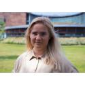 Stor satsning på utekontor vid Högskolan i Gävle