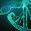 Life Sciences Report May 2021