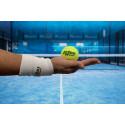 Padelresor med GO Sport Travel & YouPadel