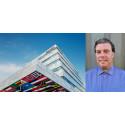 Scandic Landvetter förstärker med ny hotelldirektör – intern talang tar över spakarna