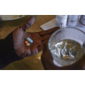 Beslut nära i Läkare Utan Gränsers patentstrid mot Gilead