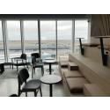 Monday Morning Update - Mød Jesper Olesen fra Danmarks største lufthavnhotel