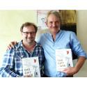 «Transformation unserer Ernährungssysteme»: World-Goetheanum-Association-Partnerin Bio-Stiftung Schweiz über die Folgen des Einsatzes synthetischer Pestizide