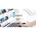 Assetille yli 700 000 €  sijoitus ja avaus Tanskan markkina-alueelle