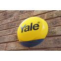 Official Yale Installer, Distributor & Stockist in Birmingham