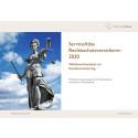 Kundenorientierung wird in der Rechtsschutzversicherung großgeschrieben