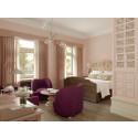 BWH Hotel Group utökar med ytterligare ett boutiquehotell i Stockholm