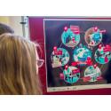 """Projekt """"Security"""" der TH Wildau veröffentlicht umfangreiche Informationsmaterialien zur Steigerung der Bekanntheit und der Attraktivität des Berufsfeldes Informationssicherheit bei Schülerinnen und Schülern"""