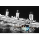 Rumours of timeshare companies hiding money and preparing to close.  Time to jump ship?