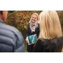 Boligejere overser gode muligheder for salg i efteråret