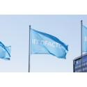 Innofactor utnevner ny administrerende direktør for Innofactor Norge
