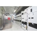 Schneider Electric ja Wärtsilä julkaisevat maailman ensimmäisen kestävän louhintaratkaisun litiumin louhintaan