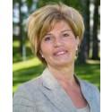 LRF Södermanlands kommentarer till den nationella livsmedelsstrategin