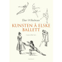 Unik innføring i ballettens verden