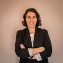 Ny HR-Chef till Bauer Media