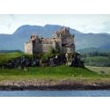 Celtic Compass operates learning tours in remote, less explored sites in Scotland and Wales
