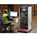 Panalpina expands Logistics Manufacturing Services with Ericsson
