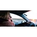- Customer service advice for car workshops