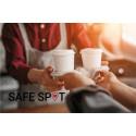 Stadig nye steder i Bergen starter med SafeSpot etter krav om besøksregistrering