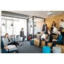 """Alles digital oder zurück ins Büro? – 10 Thesen zum """"New Normal"""" der Arbeitswelt"""
