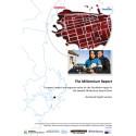 The Millennium Report - Economic impact and exposure value for the Stockholm region in the Swedish Millennium feature films