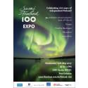 Suomi Finland 100 Expo - Hong Kong
