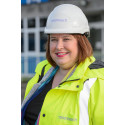 Openreach steps up hunt for more Bournemouth trainee engineers