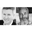 New Managing Director and Sales and Marketing Manager at LK Pex