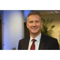 Leadership change at Allianz Holdings plc